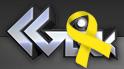 logo_yellowRibbon.jpg