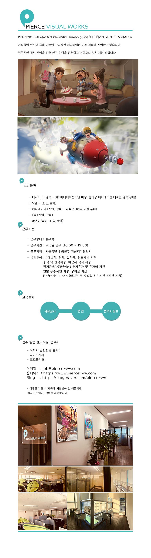 poster_11.jpg