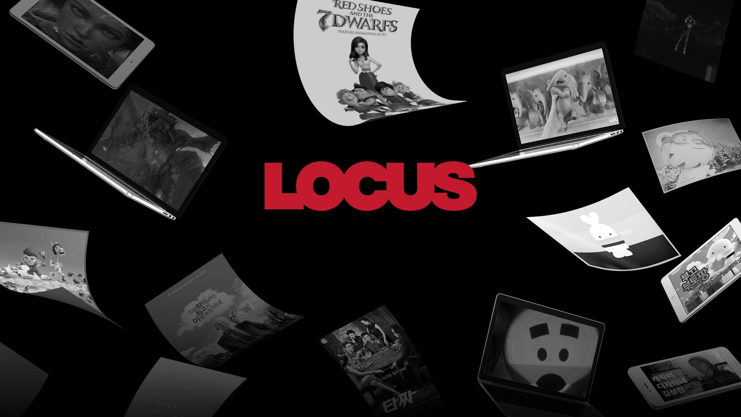 [LOCUS].jpg