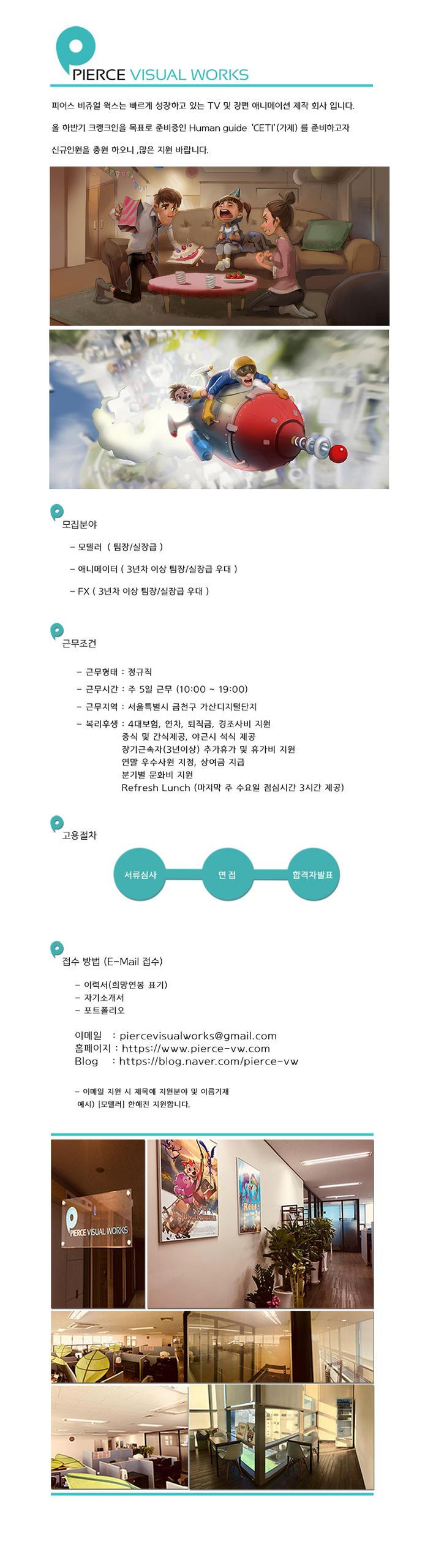 poster_6.jpg
