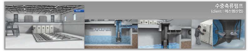 2. 펌프 설비 프레젠테이션 영상.jpg
