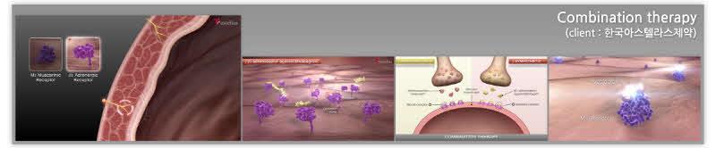 4. 의학 바이오 기술영상.jpg