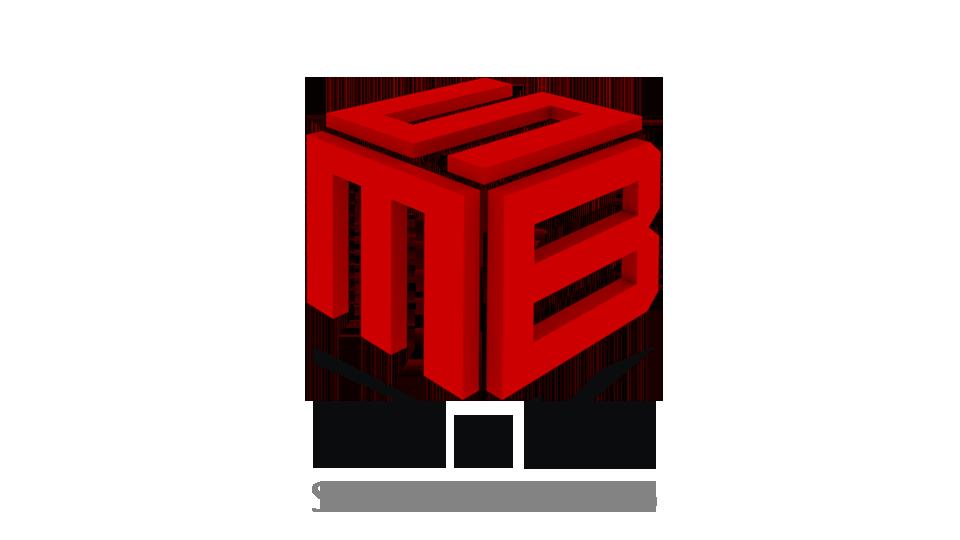 SMB_logo01.png