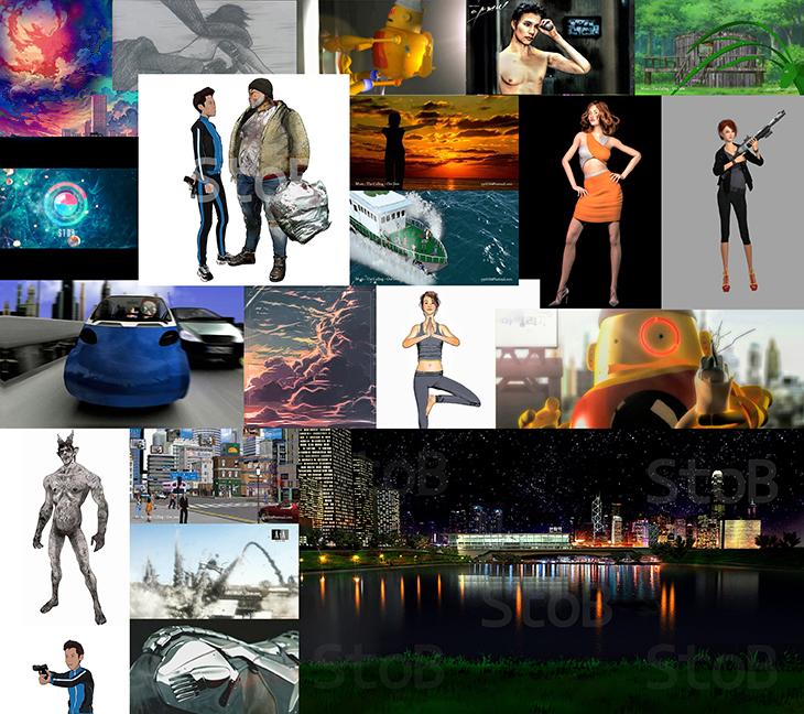 animation(CGlink)2.jpg