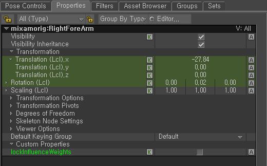 AutodeskMotionBuilder_UI_Problem_1.png