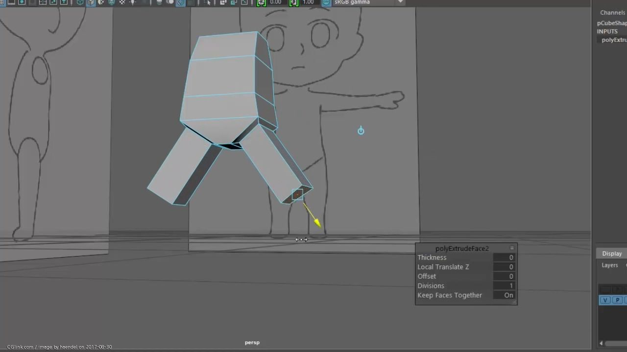 SimpleLowpoly_3DCharacte_Part1_Modeling_06.jpg