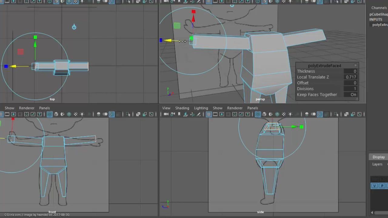 SimpleLowpoly_3DCharacte_Part1_Modeling_07.jpg