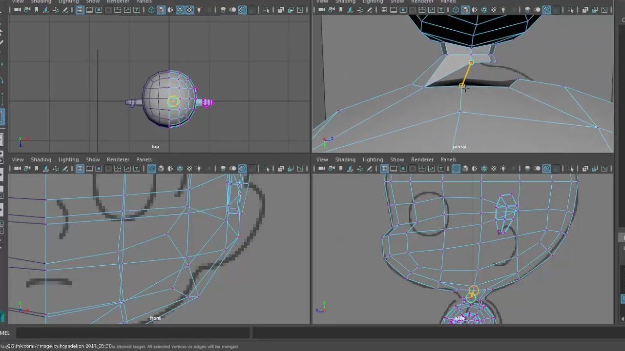 SimpleLowpoly_3DCharacte_Part1_Modeling_21.jpg