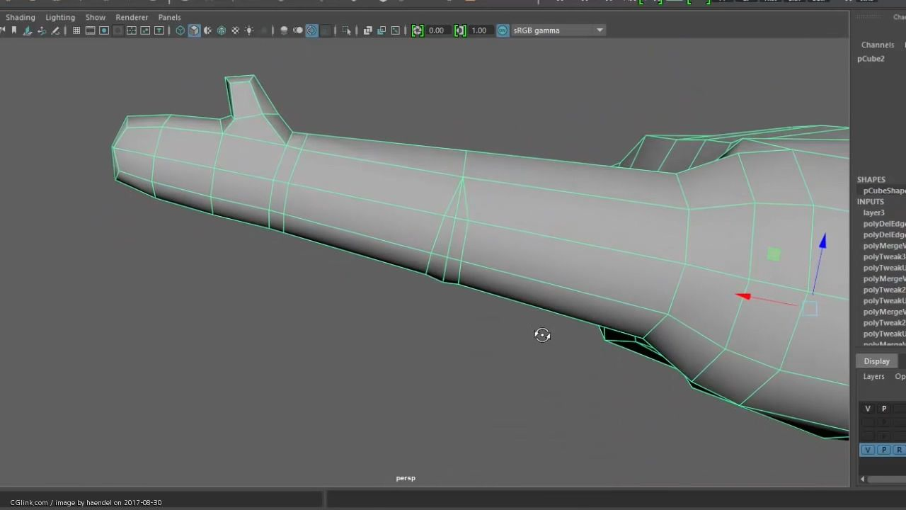 SimpleLowpoly_3DCharacte_Part1_Modeling_13.jpg