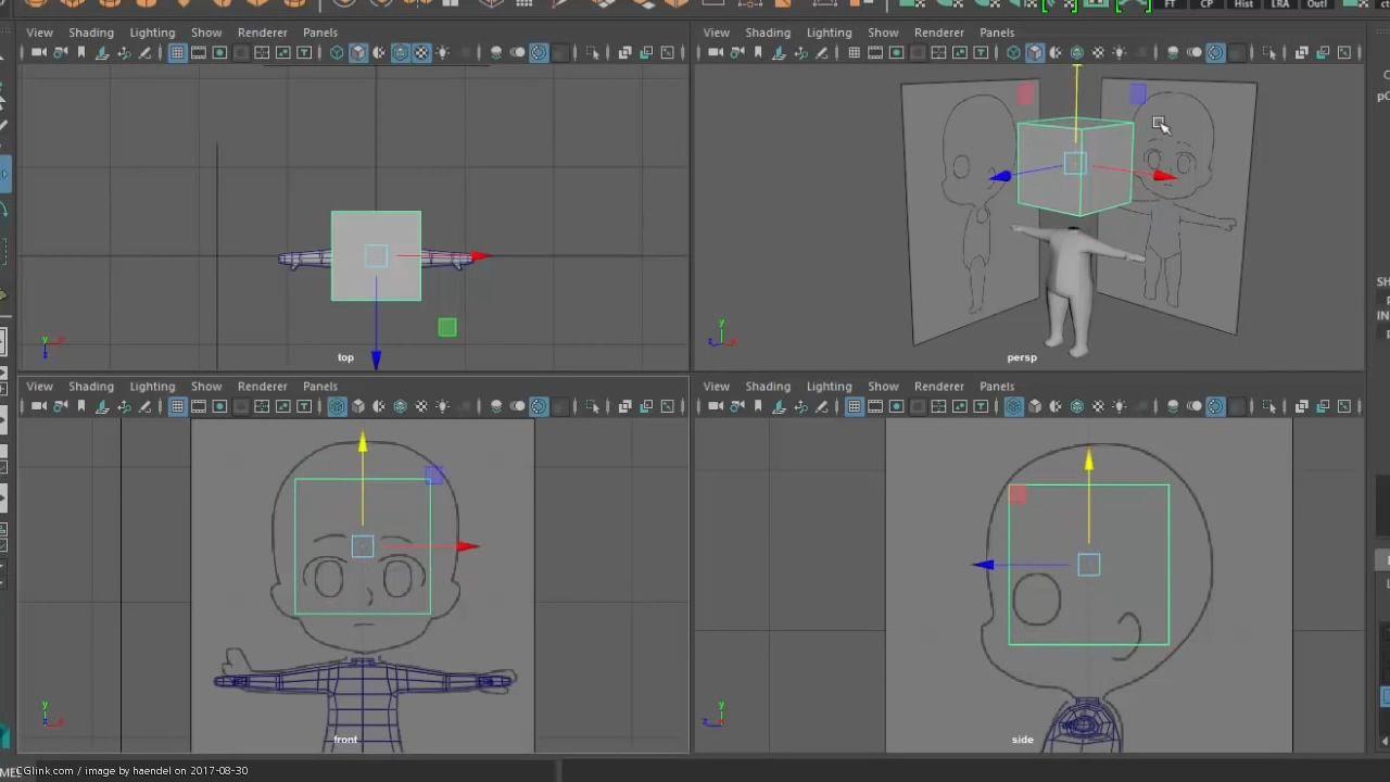 SimpleLowpoly_3DCharacte_Part1_Modeling_15.jpg