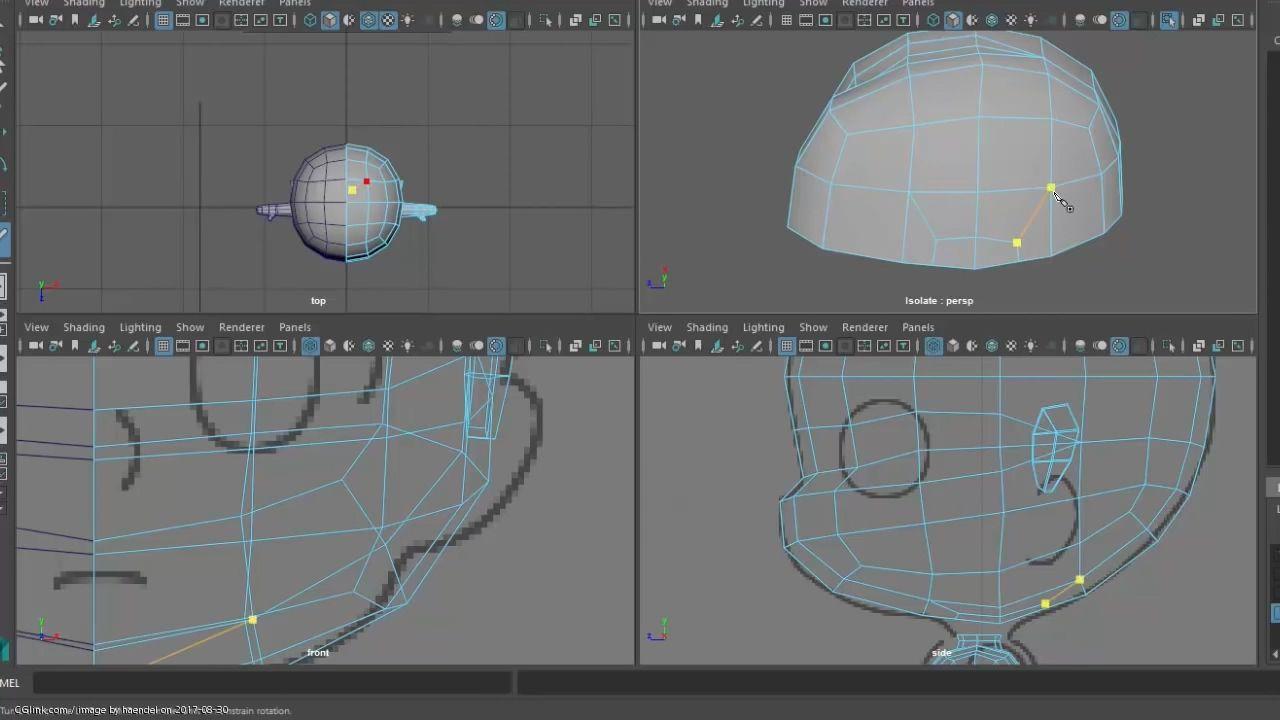 SimpleLowpoly_3DCharacte_Part1_Modeling_20.jpg