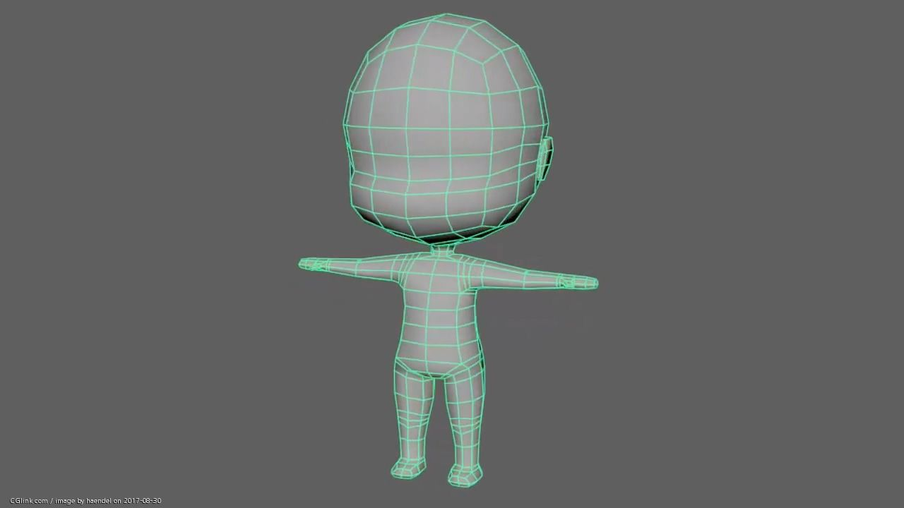 SimpleLowpoly_3DCharacte_Part1_Modeling_23.jpg