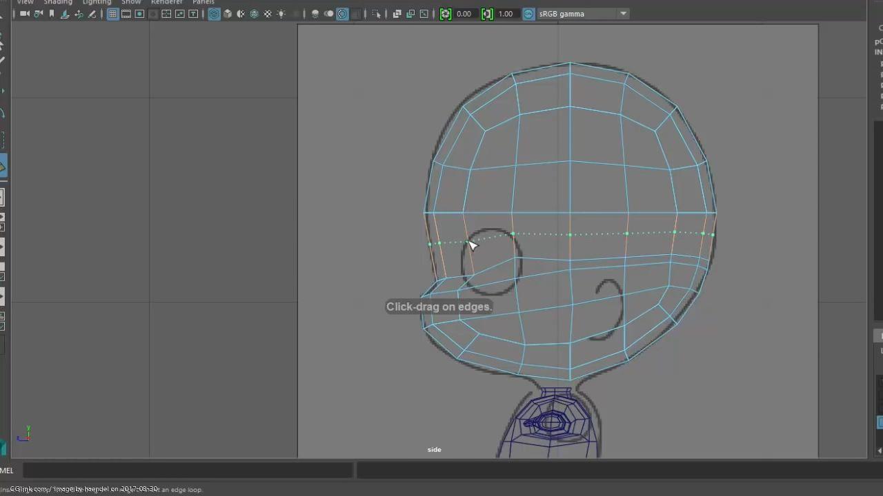 SimpleLowpoly_3DCharacte_Part1_Modeling_18.jpg