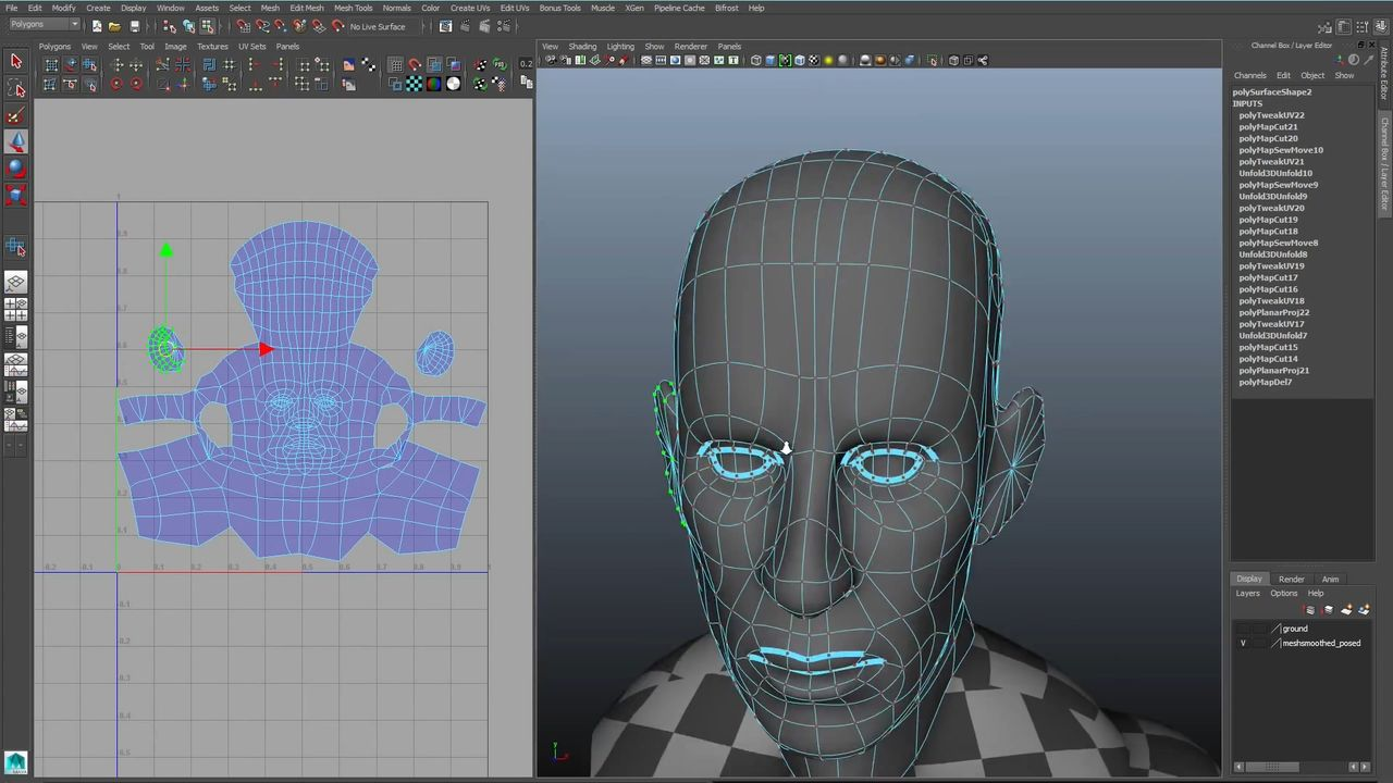 UV Unwrapping_000753.182.jpg