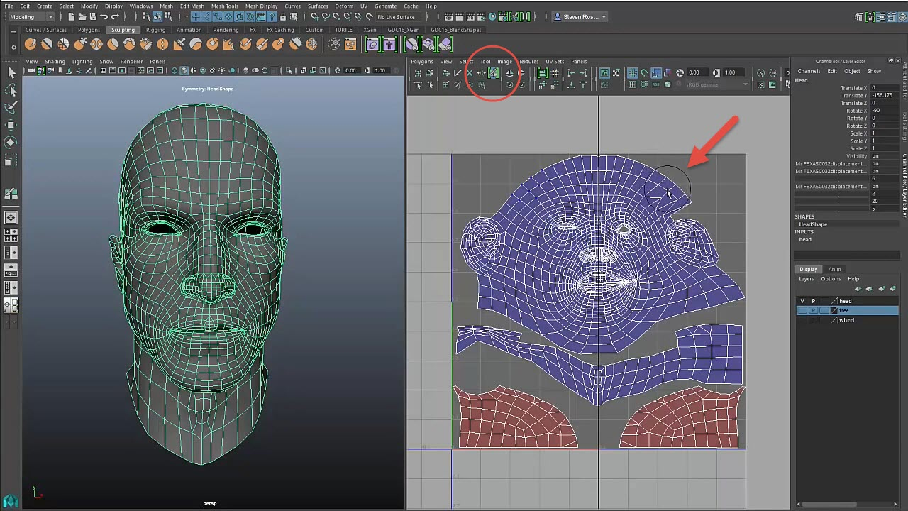 Maya 2016.5_2017 UV Editing Improvements_049.152.jpg