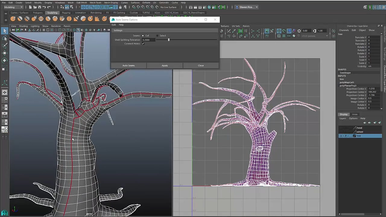 Maya 2016.5_2017 UV Editing Improvements_315.700.jpg