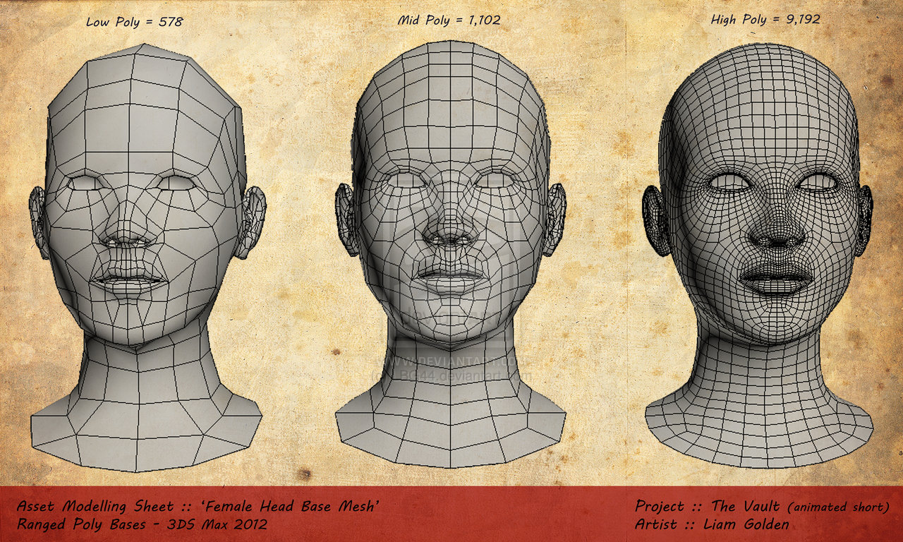 low__mid_n_high_poly - female_head_bases__by_lbg44-d4l3ecx.jpg