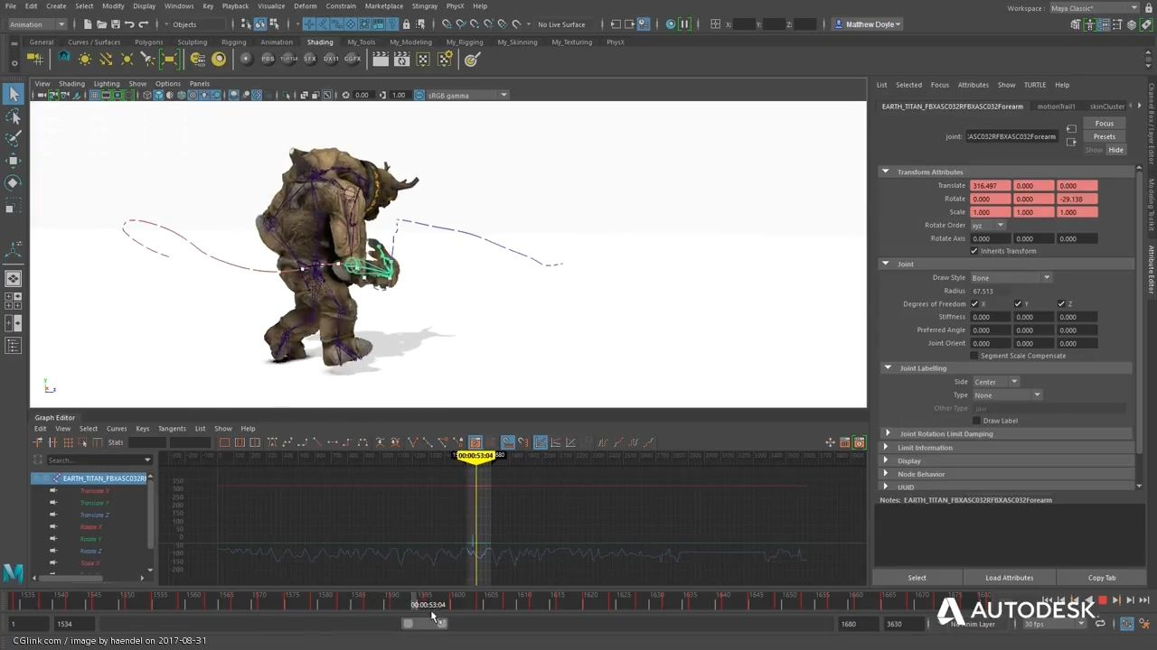 MayaLT2018-3DAnimationTools_1.jpg