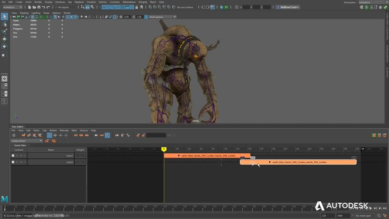 MayaLT2018-3DAnimationTools_2.jpg
