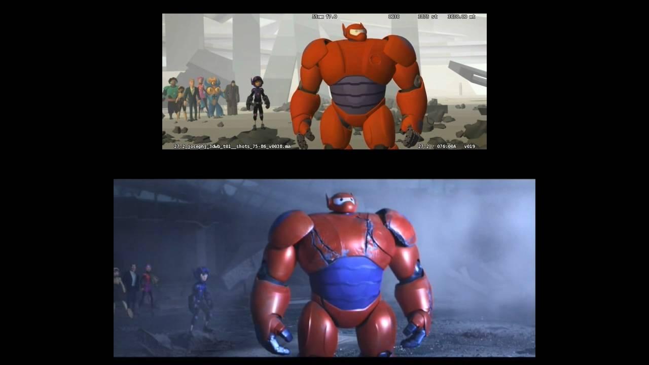 Big Hero 6 Animation Layout055.252.jpg