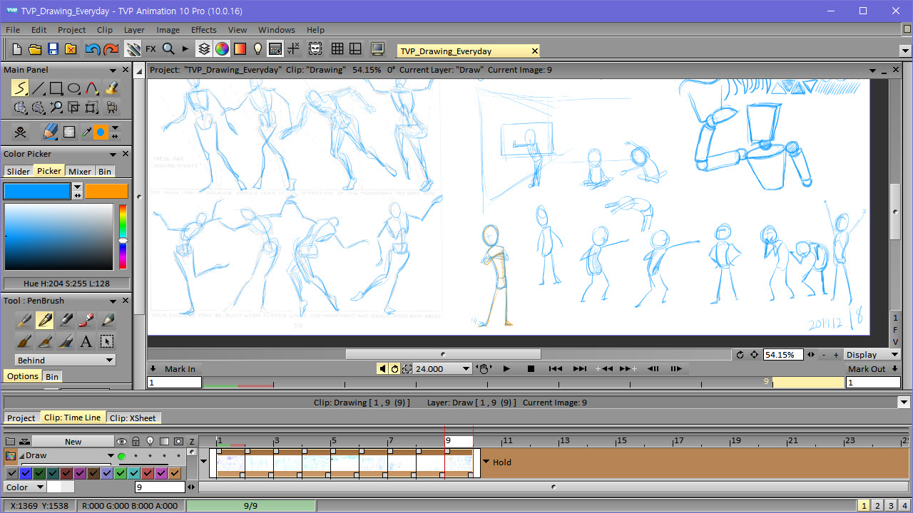 TVP Animation.jpg