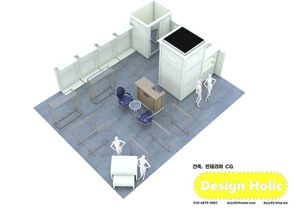 3D 인테리어 투시도 조감도 아이소메트릭 제안서 A.jpg