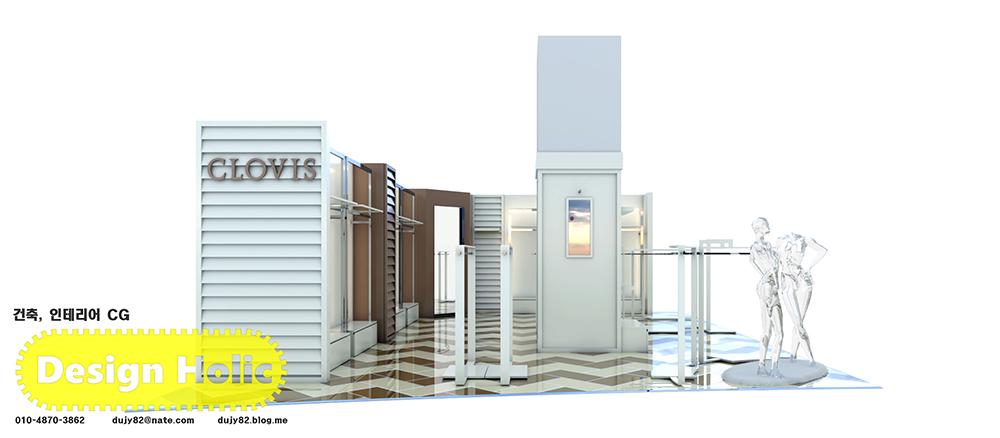 백화점 인테리어 3D 투시도 외주 심의용 컨펌용 조감도 아이소메트릭 건축 건설 건물3.jpg