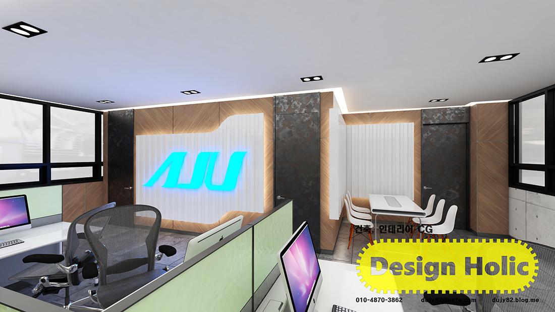 사무실 아트월 인테리어 3d 투시도.jpg