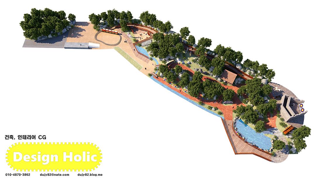 조경 공원 3d 조감도2.jpg
