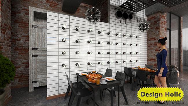인더스트리얼 컨셉 카페 인테리어 디자인 3d cg 투시도,조감도,아이소메트릭 e.jpg