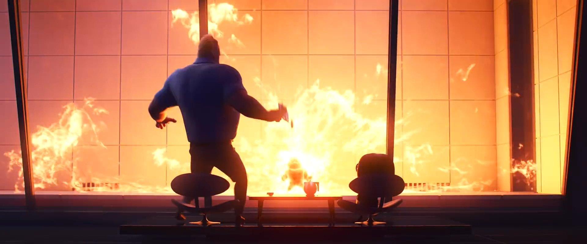 Incredibles 2 Official Trailer_156.115.jpg