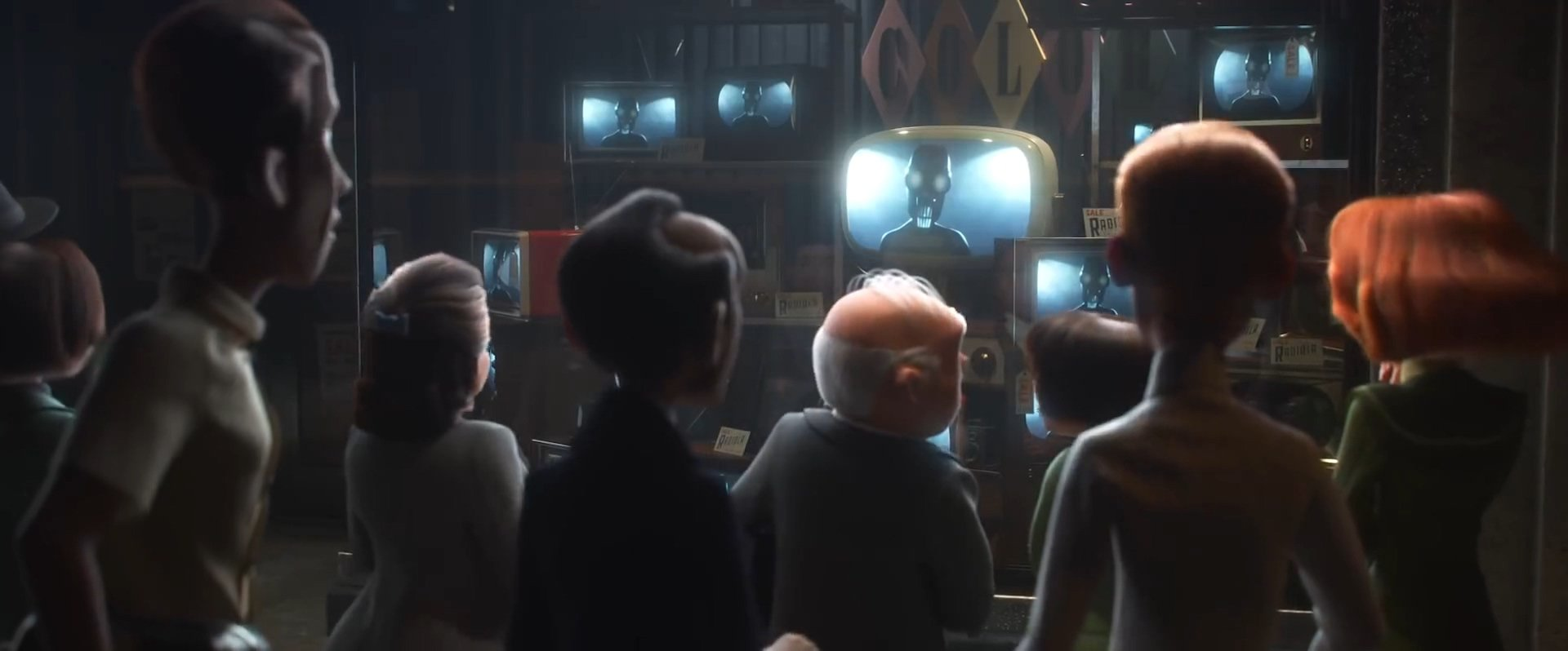 Incredibles 2 Official Trailer_204.204.jpg