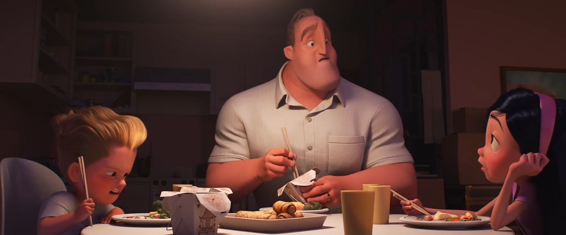 Incredibles 2 Official Trailer_023.480.jpg
