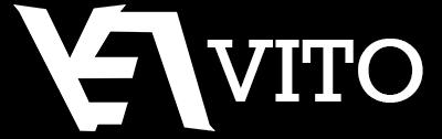 [VITO] 2D 후반작업 합니다 - 외주수주 - CGlink : vito_water.tif