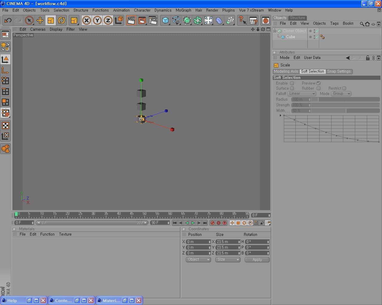03_workflow-3.jpg