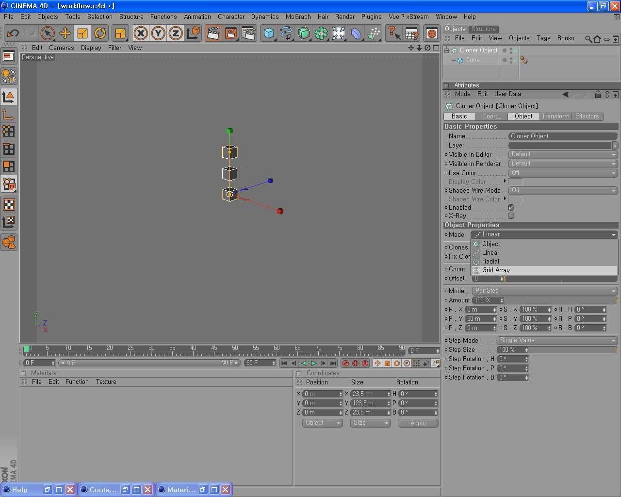 03_workflow-4.jpg