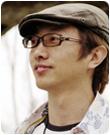 profile_Choisukyoung.jpg