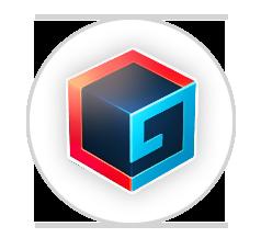 Cgn_Logo2.png