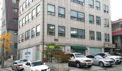 비상주사업자등록 많이 하는 공동사무실입니다. - PR - CGlink : 사무실-외부사진-20171113-400size.jpg