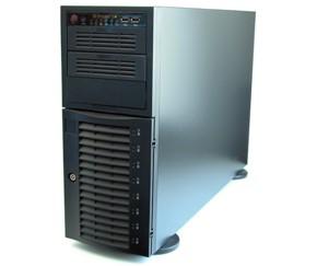 645.jpg : 제온 e5320 듀얼 시스템 판매합니다