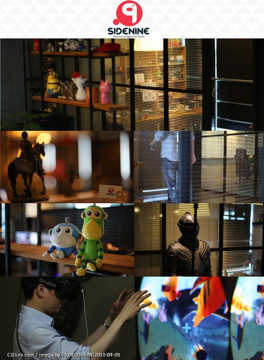 구인 - CGlink : (주)사이드9에서 일본어 가능한 3D 애니메이션 진행(PD/PM)을 찾습니다 - 구인 - CGlink : (주)ì¬ì´ë9ìì 3D Animator를 ì°¾ìµëë¤. - êµ¬ì¸ - CGlink : (주)ì¬ì´ë9ìì 3D Animator & Line PD를 ì°¾ìµëë¤. - êµ¬ì¸ - CGlink : side9_공고ì¬ì§.jpg