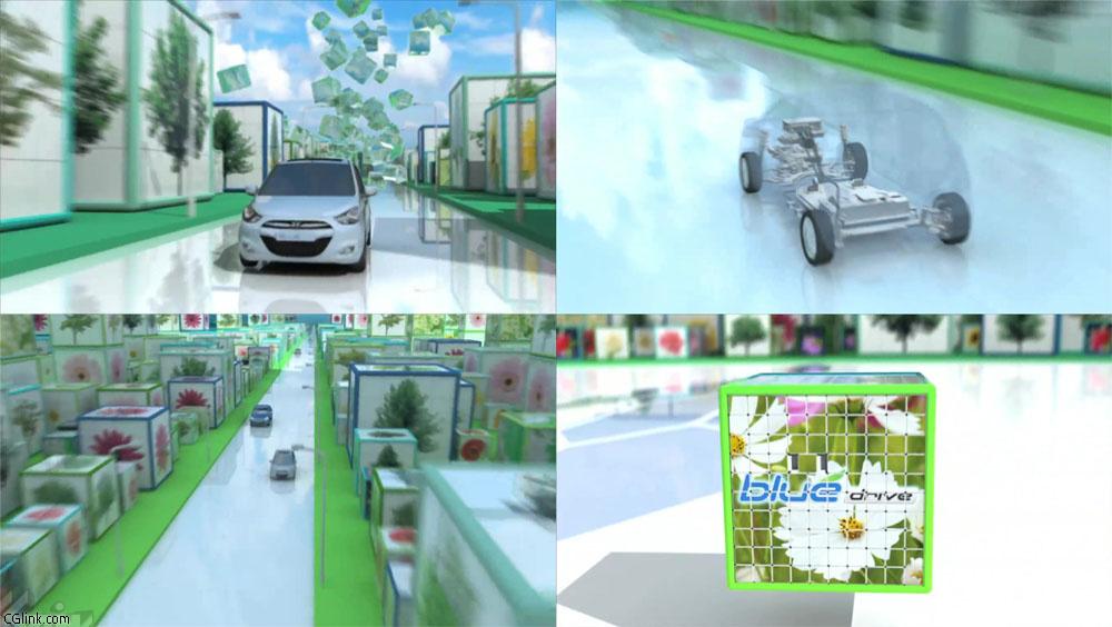 플랜트,기계,건축,인테리어분야 3D 작업자입니다. - 구직 - CGlink : 현대자동차-blue on.jpg