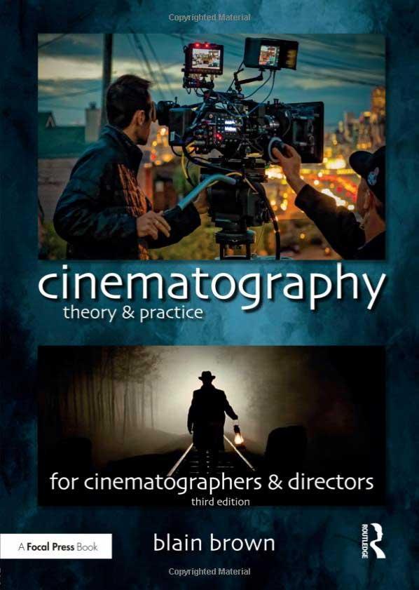 Cinematography_3rd.jpg