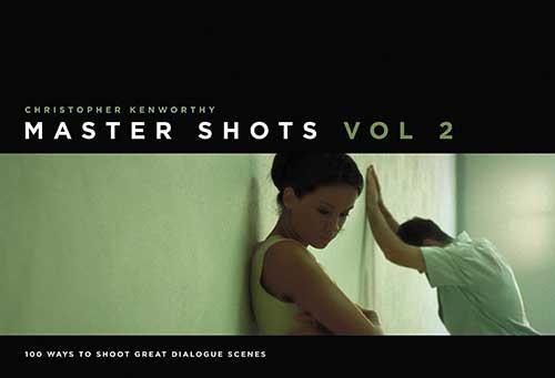 Master Shots Vol2.jpg