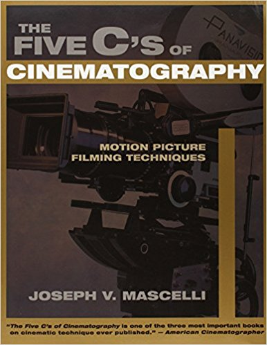 The Five C's of Cinematography.jpg