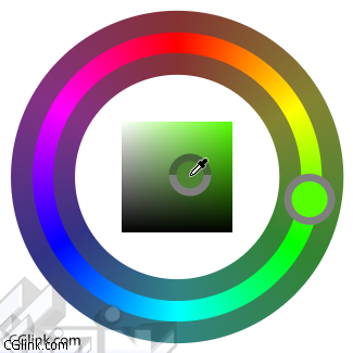 cglink_ps_PaintersWheel_07.png