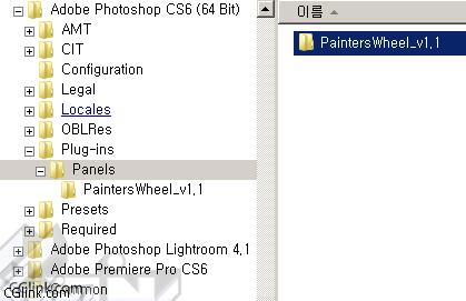 cglink_ps_PaintersWheel_01.png
