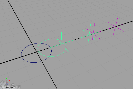 mod_curve_intersect_002_2015.png