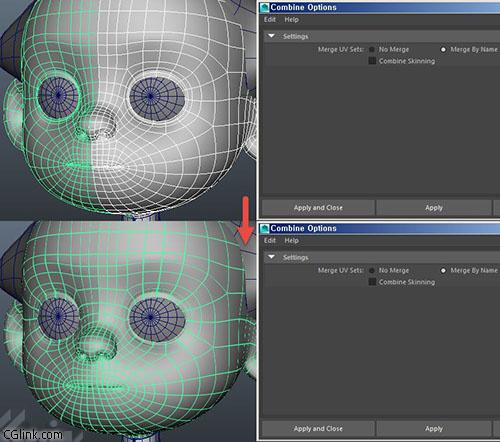 maya2016_002_modeling.jpg