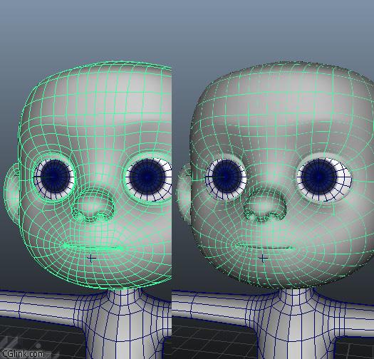 maya2016_002_modeling_00.jpg